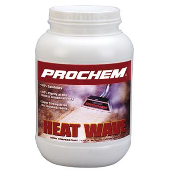 Prochem-Heat-Wave-S778