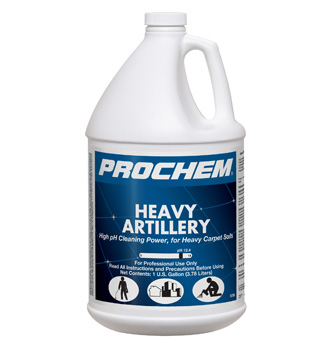 Prochem-Heavy-Artillery-S738