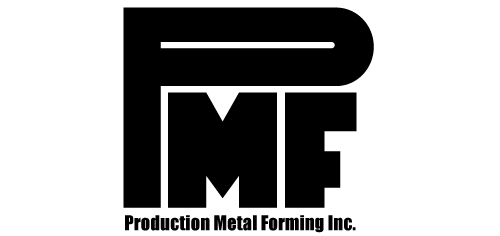 Accessories - PMF Production Metal Forming Inc - Supplier