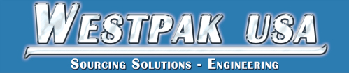 Accessories - Westpack USA - Supplier