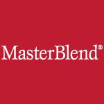 MasterBlend