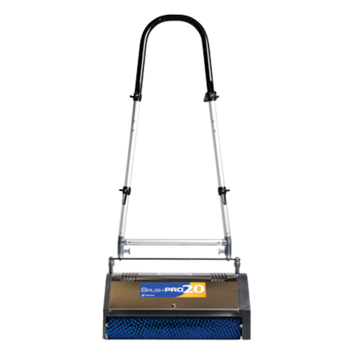 best home carpet shoo machine