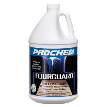 Prochem Fourguard® Carpet Protector 1:3 B133