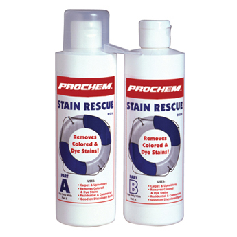 Prochem Stain Rescue B101