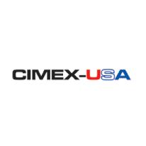 Cimex