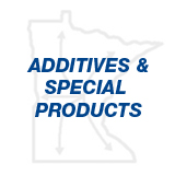 Additives & Special Products