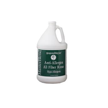 MasterBlend - Anti-Allergen Rinse