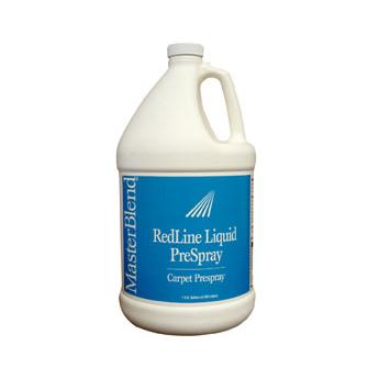 MasterBlend - RedLine Liquid PreSpray