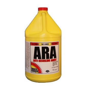 Pro's Choice - ARA