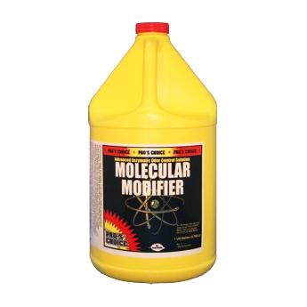 Pro's Choice - Molecular Modifier