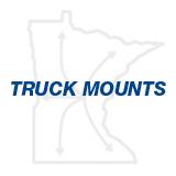 Truck Mounts