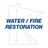 Water/Fire Restoration