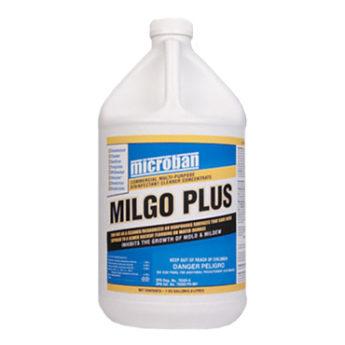 Legend Brands - Milgo SR