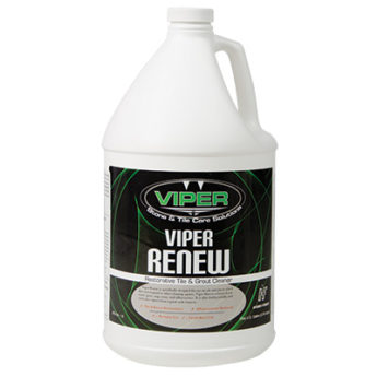 Hydro-Force - Viper Renew