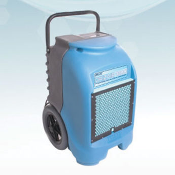 Dri-Eaz Restoration Driz-air 1200 Dehumidifier