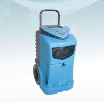 Dri-Eaz Restoration Evolution LGR Dehumidifier