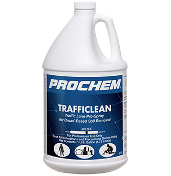 Chemicals-Prochem-Trafficlean-S710