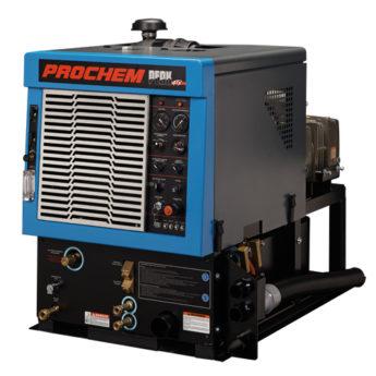 Prochem-Peak-GTX