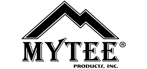 Accessories - MYTEE Products Inc - Supplier