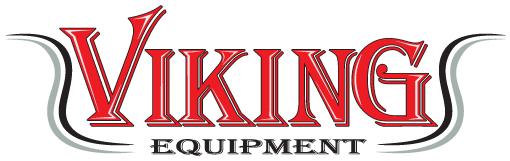 Restoration - Viking Equipment - Supplier & Reseller