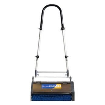 Hydro-Force BrushPro 20
