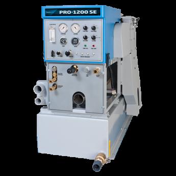 Sapphire Scientific Pro 1200 SE