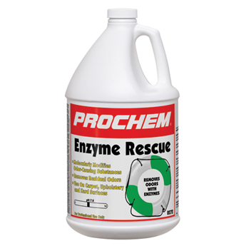 Prochem-Enzyme-Rescue-B272