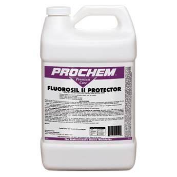 Prochem Fluorosil II® B129