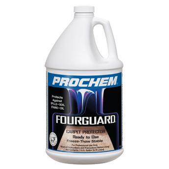 Prochem Fourguard® Carpet Protector B130