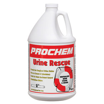 Prochem Urine Rescue B114