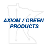 Axiom / Green Products