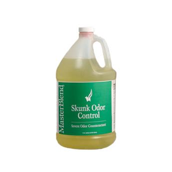 MasterBlend - Skunk Odor Control