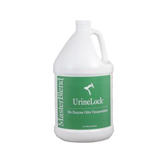 MasterBlend - Urine Lock
