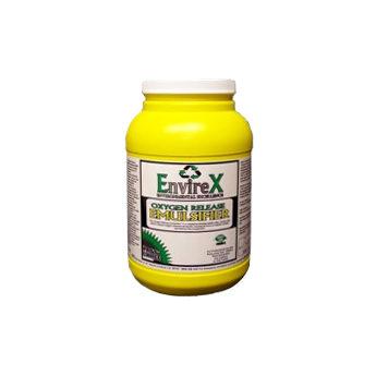 Pro's Choice - Envirex Oxygen Release Emulsifier