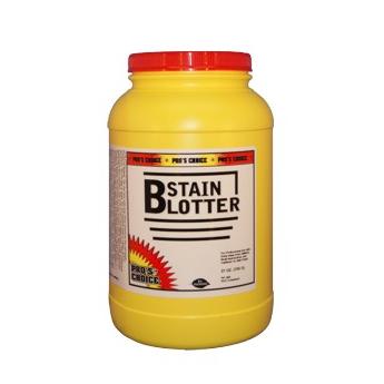 Pro's Choice - Stain Blotter