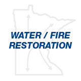 Water/Fire Restoration