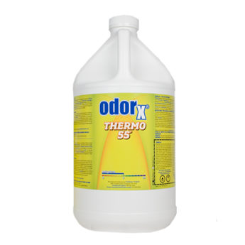 Legend Brands - ODORx Thermo-55
