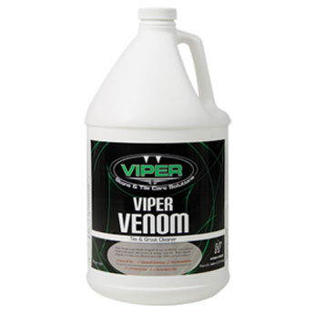 Hydro-Force - Viper Venom