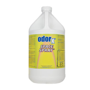 Legend Brands ODORx Space Spray