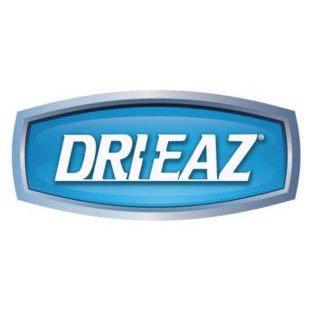 Dri-Eaz