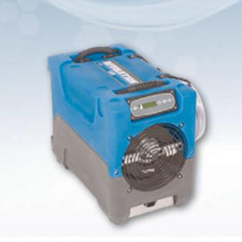 Dri-Eaz Restoration Revolution LGR Dehumidifier