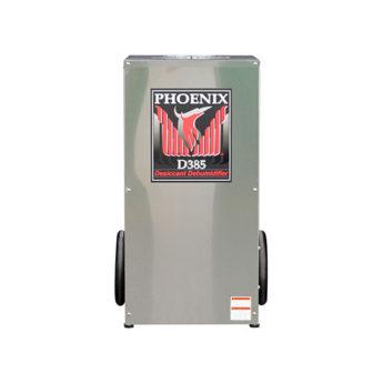 Phoenix D385 Dehumidifier
