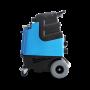 MyTee Portable 1001DX-200 SideLeft