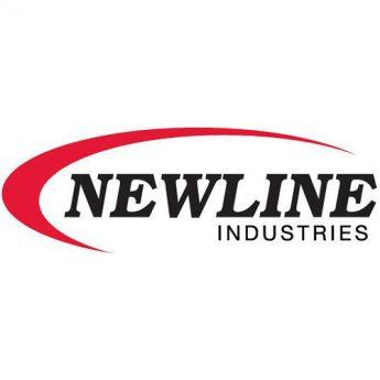 Newline
