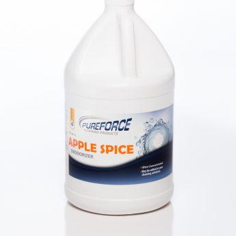 PureForce Apple Spice Deodorizer